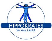 Hippokrates Service GmbH Logo