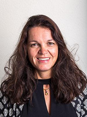 Elke Butzen-Wagner