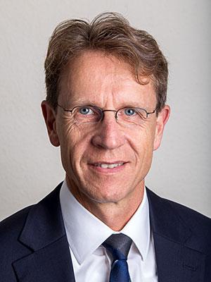 Maik Stendera